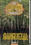 Capa ecossistema manguezal