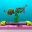 imagem de um biossensor que dá acesso aos conteúdos sobre aplicação de biosenssores na saúde