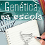 genética na escola