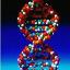 ícone que dá acesso ao relato de experiência sobre detecção de proteínas por meio do etste do biureto