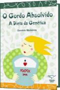 capa do livro O Gordo Absolvido