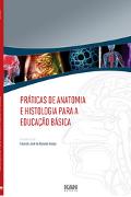 práticas anatomia e histologia
