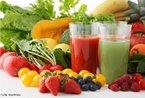 Uma dieta saudável deve incluir os cinco grupos de nutrientes necessários ao corpo. Sendo: carboidratos, lipídeos, sais minerais, proteínas, vitaminas, além de água, essencial para o transporte desses nutrientes no corpo. <br/><br/> Palavras-chave: nutrientes, qualidade de vida, alimentos, funcionamento, corpo, prevenção, obesidade.